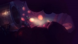 Gamasutra's Best of 2015: Simon Carless' Top 5 Overlooked Games