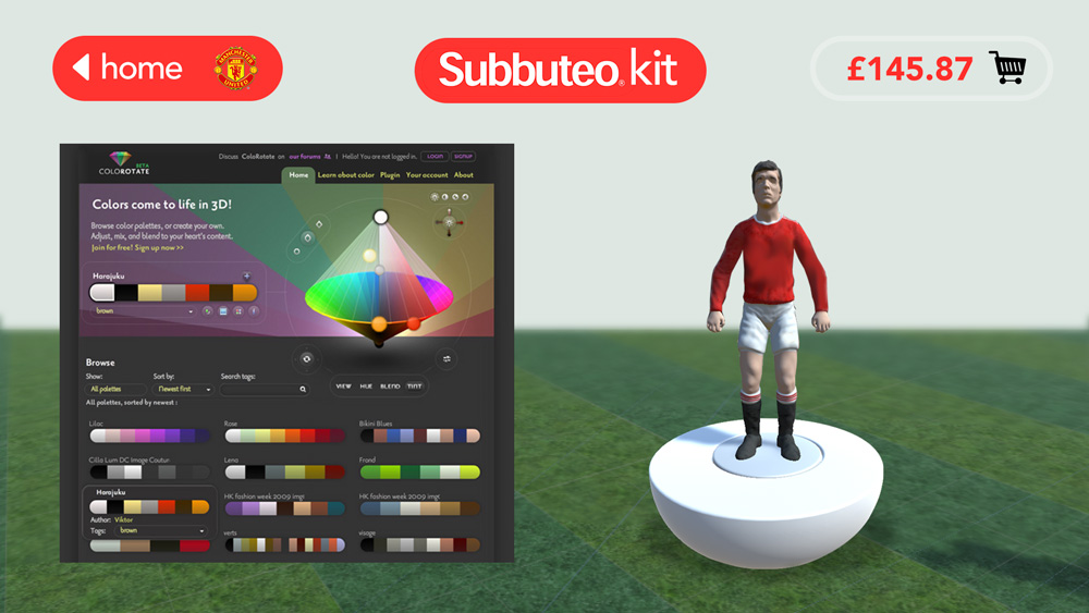 subbuteo_kit