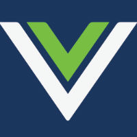 Get a job: Vicarious Visions is hiring a Level Designer