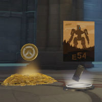 Blizzard to sell Overwatch credits instead of loot boxes to Chinese players