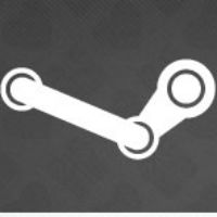 Valve shuts down Greenlight submissions, dates Steam Direct launch